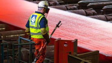 Liberty Steel, nouveau propriétaires de plusieurs outils d'ArcelorMittal