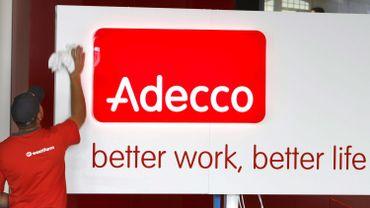 Adecco a été condamné pour discrimination à l'embauche