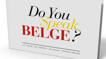 Do You Speak Belge ?