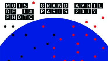 Mois de la Photo du Grand Paris 2017