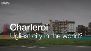 La conclusion des journalistes anglais est plutôt encourageante. Image positive, nouvelle dynamique, nouveaux projets... Charleroi sort de l'ornière.