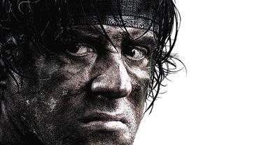 """L'increvable """"Rambo"""" reprend du service"""