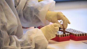 Tueurs du Brabant: les tests ADN ne seraient pas concluants pour le suspect