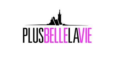 Rencontrez les comédiens de Plus Belle La Vie à Bruxelles !
