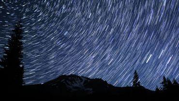 Bénéficiant d'un ciel totalement dégagé une grande partie de l'année, dans un air sec et froid, le nord du Chili abrite déjà les plus importants télescopes au monde