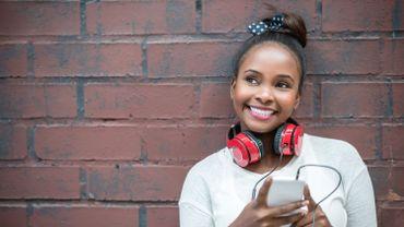Spotify revendique 70 millions d'abonnés