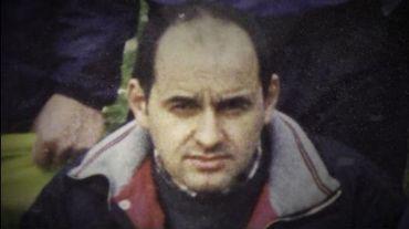 Dino Scala, ouvrier modèle, gendre idéal, bon père de famille, super copain... pas uniquement !