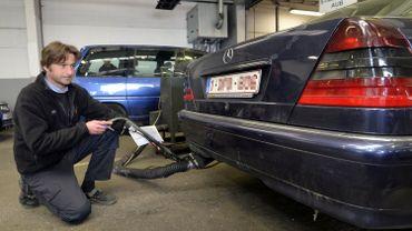 Scandale Volkswagen: qu'est-ce que je risque en cas de contrôle?