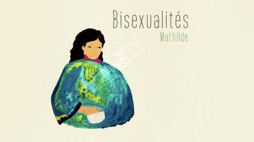 """""""Bisexualités"""" : Aime-t-on les genres de la même manière ?"""