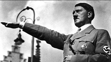 Comment le nazisme a-t-il pu développer ?
