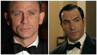 De 007 à OSS 117, le métier d'espion a toujoursfait fantasmer et inspire de nombreux réalisateurs et scénaristes