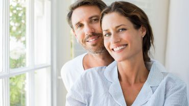 Eviter d'être trop méfiant en couple
