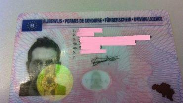 La Louvière: le permis de conduire pour décrocher un job
