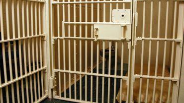 La Cour suprême américaine annule la peine de mort d'un homme en Louisiane