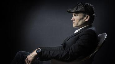"""""""La panthère des neiges"""", de Sylvain Tesson, figure en tête des ventes, selon le classement Edistat."""