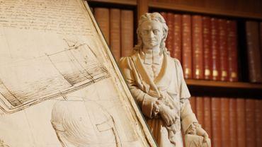 Isaac Newton déjà victime de son succès au XVIIesiècle?