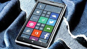 L'annonce a été discrète, puisque cette dernière version de Windows Phone, sortie en avril 2014, fait partie de la longue liste des produits Microsoft qui ne sont plus mis à jour depuis le 11 juillet.