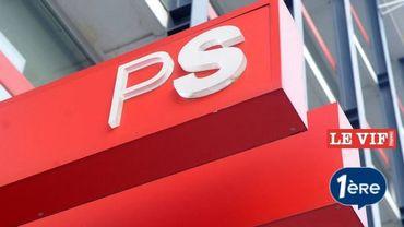 La présence importante du PS dans l'administration francophone serait-elle un obstacle à une majorité MR-CDH ?
