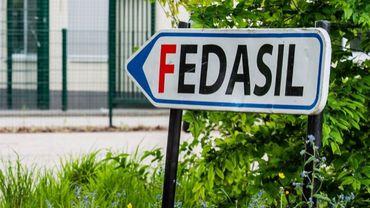 Les demandes d'asile en Belgique sont à la hausse.