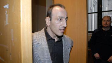 Après les syndicats, les détenus réclament aussi le départ de Farid Bamouhammad