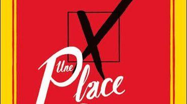 """""""Une place à prendre"""", le roman de J.K. Rowling, sera adapté à la télévision par la BBC et HBO"""
