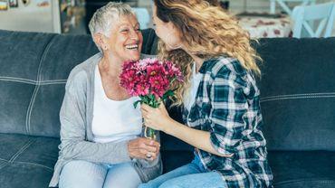 """Les fleuristes appellent à une fête des mères """"de rattrapage"""" ce 15août"""
