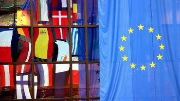 La Commission recommande d'accorder à l'Albanie le statut de candidat à l'UE