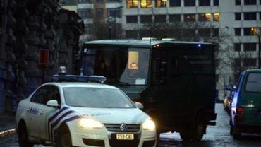 La commission de la Justice adopte des mesures contre le radicalisme et le terrorisme