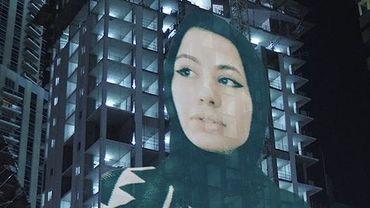 """""""I Follow : internautes arabes et libertés sur le net"""""""