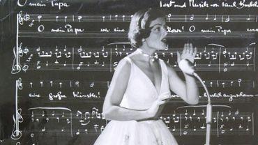 Lys Assia en 1956