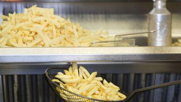 Huiles, barbecue, féculents rôtis : certaines cuissons sont dangereuses pour votre santé
