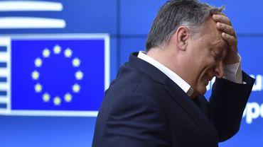 Viktor Orban est-il le champion du populisme européen ?