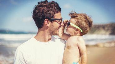 6 conseils santé pour bien choisir ses lunettes de soleil