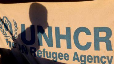Mission d'identification du Soudan: il faut être plus prudent, recommande le HCR