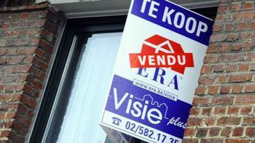 Quelque 800 logements seront mis en vente par la Sambrienne (illustration).