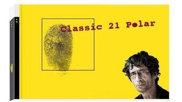 classic 21 polar