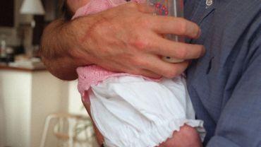 congés paternité et Loi anti discriminations