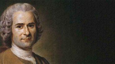 Jean-Jacques Rousseau nous parle-t-il encore ?