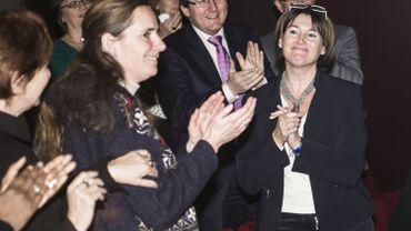 Linkebeek: la majorité francophone proposera Valérie Geeuricks comme bourgmestre