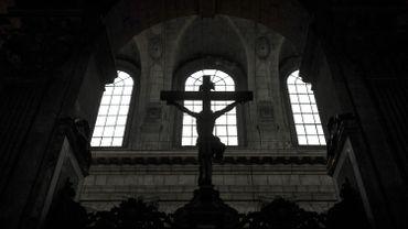 La Commission indépendante sur les abus sexuels dans l'Eglise de France a  revu fortement à la hausse les chiffres.