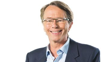 L'invité de Matin Première - Michel Visart
