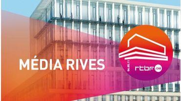 Média Rives
