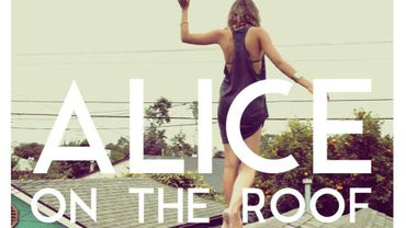 Sirault: Alice Dutoit de The Voice devient Alice on the roof