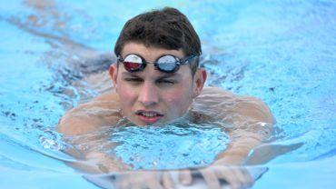 Les yeux rouges après le piscine c'est dû à ... ? La réponse est étonnante
