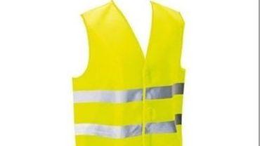 Gilets jaunes: plusieurs barrages filtrants subsistent dans le Hainaut