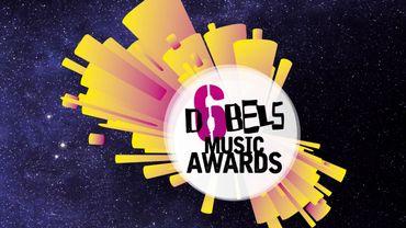 D6bels Music Awards : découvrez les artistes nommés de la 3e édition