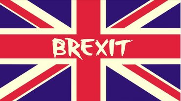 Gouvernement bruxellois: les ministres bruxellois préparent un inventaire des mesures à prendre en vue du Brexit