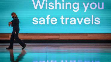 Coronavirus en Australie: premier vol de voyageurs exemptés de quarantaine depuis la Nouvelle-Zelande