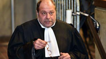 Pour Eric Dupond Moretti, avocat de David Roquet, des écoutes administratives dans des affaires de proxénétisme, n'existent pas.» Cela expliquerait les requêtes en nullité sur certains points de procédure.