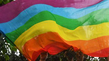 Les personnes transgenres toujours autant victimes de discrimination au quotidien